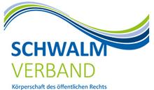Logo Schwalmverband